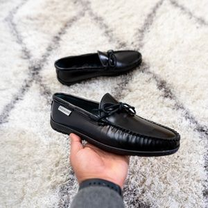 GOTOOZ Driving Loafers by KFG Made in USA